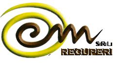 CM Recuperi